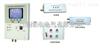 UTADB-6000SF6泄漏定量報警系統