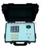 UTAFJ30SF6分解物测试仪