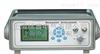 UTADP30 SF6精密露點儀