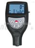 CM-8855一体式传感器涂层厚度检测仪