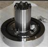 HAWE哈威R型液压泵特价型号展示