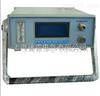 CD-1SF6纯度分析仪