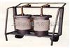 SF6气体预过滤装置