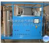HD-RF600C 回收裝置