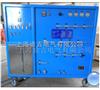 HD-RF320W SF6氣體回收凈化裝置