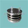 YP0415最便宜的橡胶永久压缩变形器