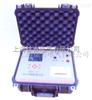 HDFJ-20型分解产物测试仪