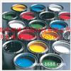 低温玻璃鳞片胶泥的详细介绍以及技术指导。