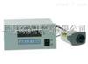 EC 30紅外測溫儀