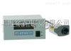 EC 30红外测温仪