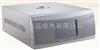 DSC-100C上海氧化诱导期测试仪