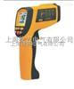GM2200紅外測溫儀