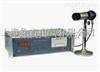 HDMU-1B型紅外測溫儀