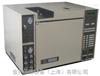 GC9890A色谱仪非甲烷总烃检测