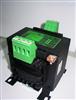 湖南代理德国MURR的所有产品,特价供应MURR线性稳压电源,MURR开关电源,MURR插头