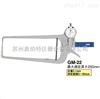 GM-22日本TECLOCK得乐卡规GM-22大量程外卡规