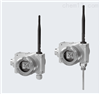 SITRANS TF280西門子7MP1110-0AD11-0AA0溫度變送器