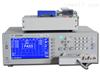 ZX2786BX变压器测试仪
