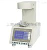 SCZL203全自动张力测定仪上海徐吉