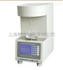 SCZL202全自动张力测定仪上海徐吉