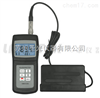 GM-0660度角光泽度计