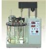 PK-3型石油抗乳化/運動粘度測定儀
