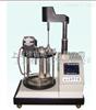 PS2008型石油和合成液抗乳化測定儀
