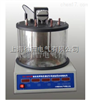 KV-500A型油品运动粘度测定仪|运动粘度自动测定仪