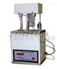 BFS-5型石油產品銹蝕腐蝕測定儀