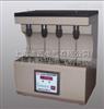 BFS-08型石油產品銹蝕腐蝕測定儀
