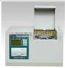 BSC-2006型石油產品自動酸值測試儀
