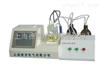 SC3001換液器上海vr1.5分彩計劃徐吉