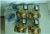 GSR低温应用阀,GSR电磁阀