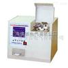 DL2003型全自動體積電阻率測定儀