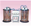 RPY-1型润滑油泡沫特性测定仪