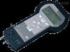 Madur GA-12便携式烟气分析仪