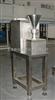 JTM-50实验型膠體磨厂家特价