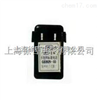 BC5-2便携式不饱和电池
