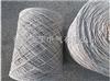 JB高温填充绳-GPT2(线型)