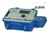 QJ84A数字直流双臂电桥
