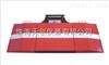 SV-DHB-2指針顯示單滑板側滑試驗臺
