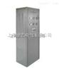 RLC阻性/感性/容性三相可调负载箱上海徐吉