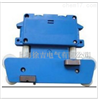 JDA-4-60多极滑触线集电器价格