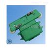 JBS-4-50-170集电器厂家推荐