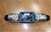 4WE6E6X/EW220NRexroth力士乐电磁阀工作原理