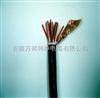WLZR-DJYY(R)P低烟无卤计算机电缆