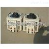 TDGC2-5KVA调压器