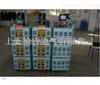 TESGC2 型系列三相電動調vr1.5分彩計劃壓器