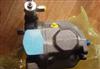 A10VS018DFR1/31R-PPARexroth力士乐油泵原装进口