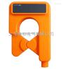 ETCR068H高压钳形电流传感器